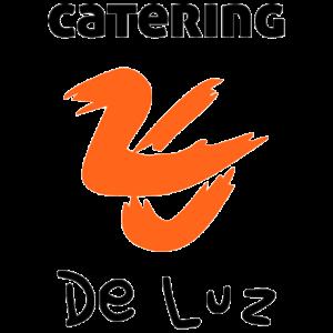 Catering GH de Luz